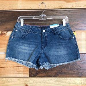 Tommy Hilfiger girls short